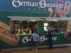 german-sausage-1