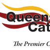 Queensland Catering Services